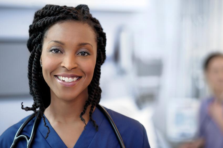 nursing shortage in texas